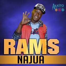 RAMS - Rams-Najua (Mix.Noiz)