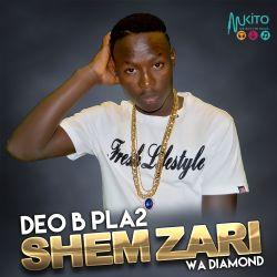 DeoB Pla2 - Deo B Pla2-Shem Zari wa Diamond