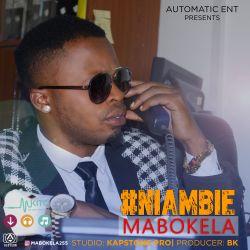 Mabokela - Maisha Hado Hado