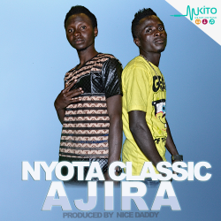 Nyota Classic - Nyota Classic-Ajira