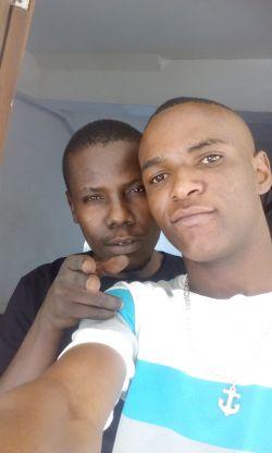 Dogo Mfaume - Juma Dede