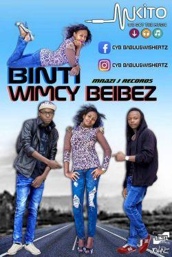 Wimcy Beibez - wimcy beibez