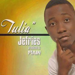 Jefries - Tulia