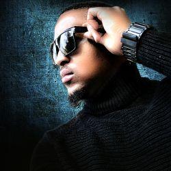 DJ Nestar - AMAIZING - KUMBULA (Produced by DJ Nestar)