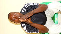 Toto Sele - Toto Sele-Yiya Ukantiga Mwana