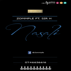 Zommple - Zommple_nahitaji