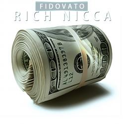 Fido Vato - Matatizo ya Raia