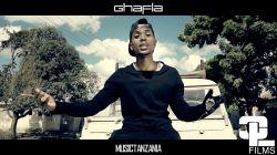 Ghafla - Nyimbo ya washindi