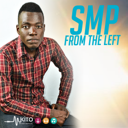 SMP - SMP-From the Left (Mix.Noiz)