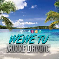 Mikke Davoic - Heshimu Walezi