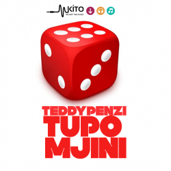 Teddy Penzi - Kilima