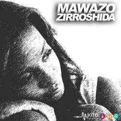 Zirro Shida - Dundisha