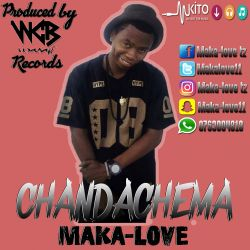 maka-love - chanda chema