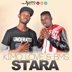 Kimo Love - Stara