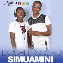 Double Sound - Simuamini
