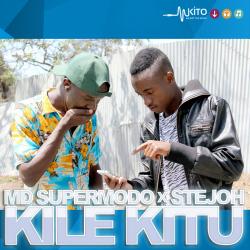 MD Supermodo - Kile Kitu
