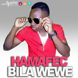Harma Face - Bila Wewe