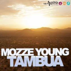 Mozze Young - Tambua
