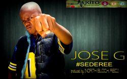 Jose G - Jose G ft SpacDawg-Nikiwa Mkubwa (NOIZ)