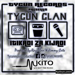 TYCUN RECORDS - Kijanja Janja