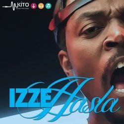 Izze Hasla - Izze Flow