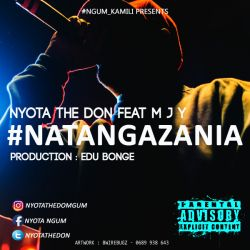 Nyota the Don - Uwezo binafsi