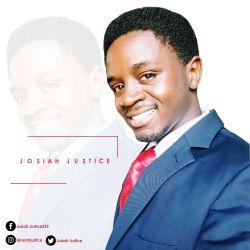 Josiah Justice - Mkamilifu