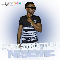 Abby Structure - SmartFon