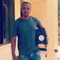D.I - Beat (Afro pop 1 )