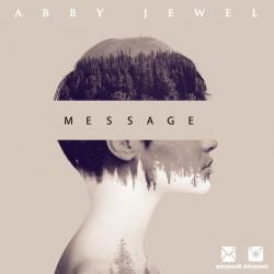 Abby Jewel - Abby_Jewel_Message