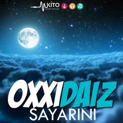 OxxiDaiz - Oxxidaiz-Kifua Sam_1