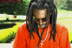 Kenoo - Rafiki Mwema