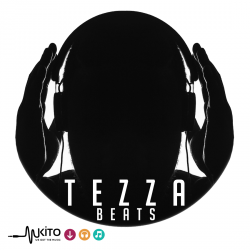 Tezza Beats - Sample 1-TezzaOnThis EP 1