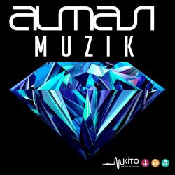 Almasi Muzik - 1 Album-AlmaSeason SS1