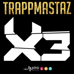 Trapp Mastaz - 1 TrappNotic_EP 1