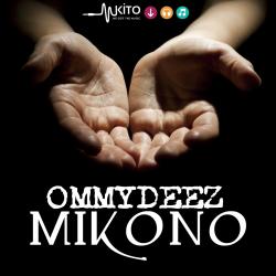 Ommy Deez - shughuli