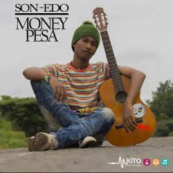 Son Edo - Money Pesa