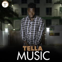 Tella Music - Kabila Gani