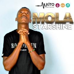 Star Shine - Star Shine-Mola