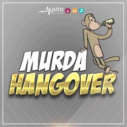 Murda - Hangover