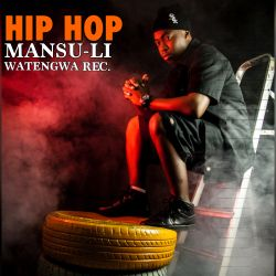 MANSU-LI - Kila sababu ft. DamianSoul