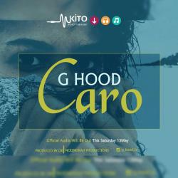 G Hood - Good Life