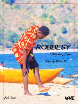 Robbesy - Robbesy_Shela_Produced By Lizer Classic