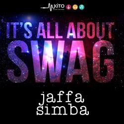 Jaffa Simba - Macho