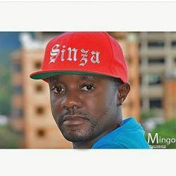 Soggy Doggy Anter - Kibanda cha simu