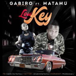 Gabiro Dahiphop - Lets Sing