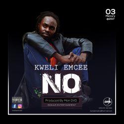 Kweli Emcee - Memory