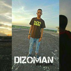 Dizzo - R.i.p Tapa