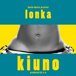 Lonka - Bila Wewe
