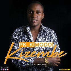 PK KIMODO - Kizembe